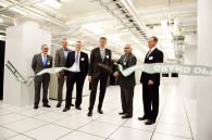 Data Centre Grand Opening_01